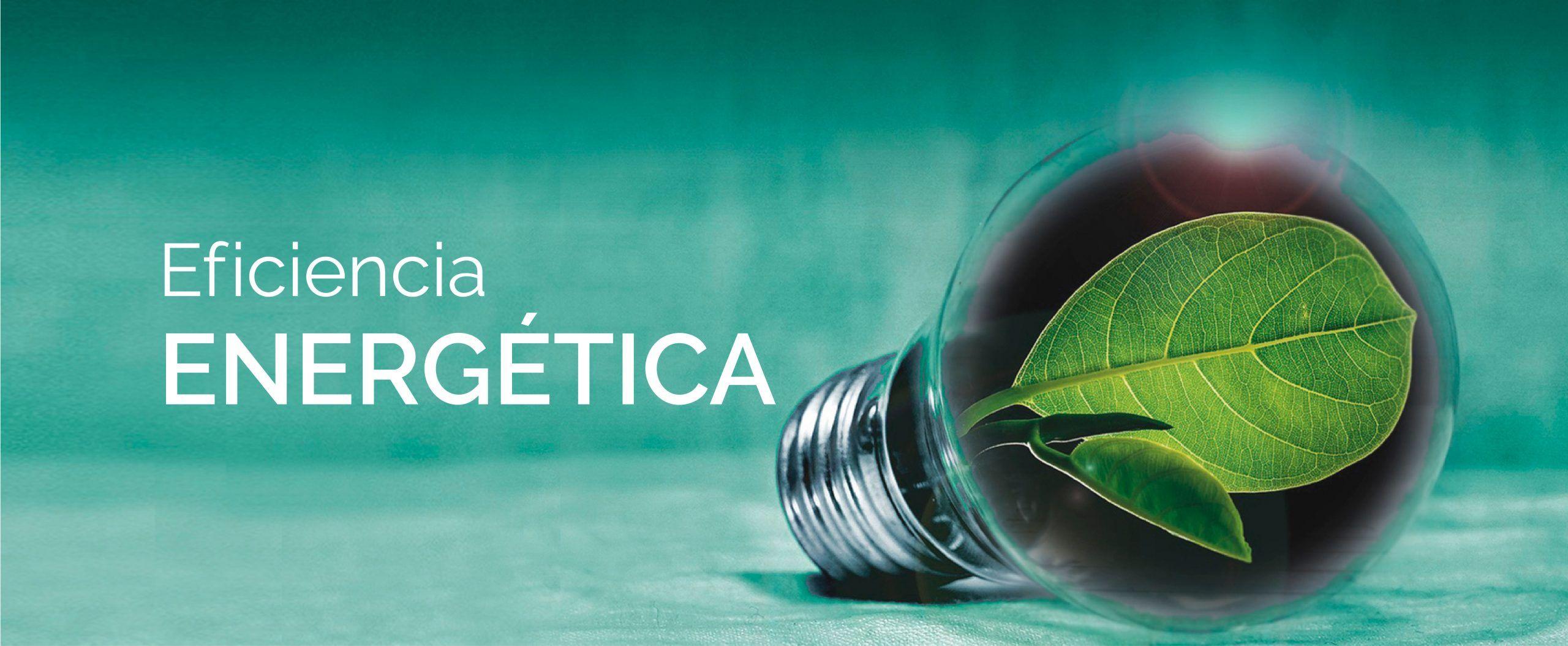 Eficiencia Energética en Asturias